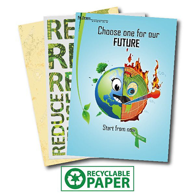 recyclable-paper-01