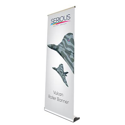 Valiant-Roller-Banner